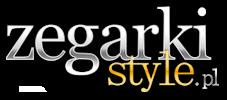 zegarkistyle.pl - sklep internetowy z zegarkami