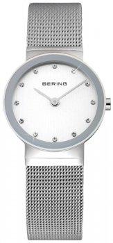 Zegarek damski Bering 10122-000
