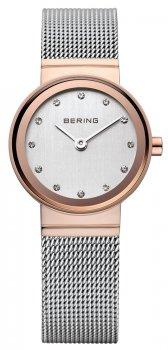 Zegarek damski Bering 10126-066
