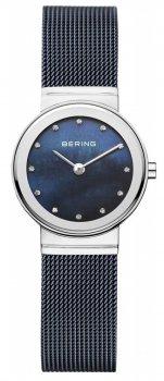 Zegarek damski Bering 10126-307