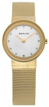 Zegarek damski Bering 10126-334