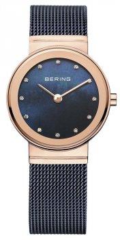 Zegarek damski Bering 10126-367