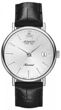 zegarek Atlantic 10351.41.21