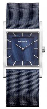 Zegarek damski Bering 10426-307-S