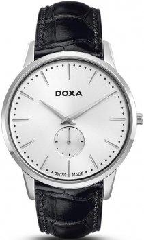 Zegarek męski Doxa 105.10.021.01