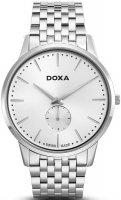 Zegarek męski Doxa 105.10.021.10
