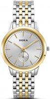 Zegarek damski Doxa 105.25.021.12