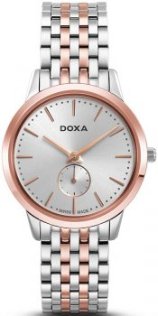zegarek Doxa 105.65.021.60