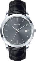Zegarek męski Doxa 106.10.101.01