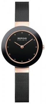 Zegarek damski Bering 11429-166