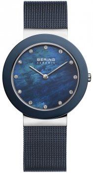 Zegarek damski Bering 11435-387