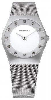 Zegarek damski Bering 11927-000