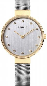 Zegarek damski Bering 12034-010