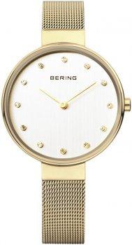 Zegarek damski Bering 12034-334