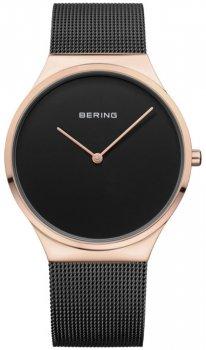 Zegarek damski Bering 12138-166