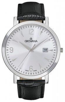 Zegarek męski Grovana 1230.1532