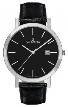 zegarek Grovana 1230.1937
