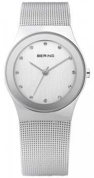 Zegarek damski Bering 12927-000