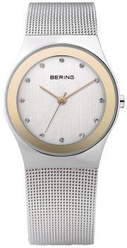 Zegarek damski Bering 12927-010