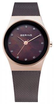 Zegarek damski Bering 12927-262