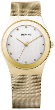 Zegarek damski Bering 12927-334
