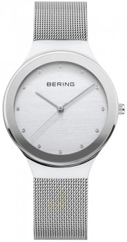 Zegarek damski Bering 12934-000