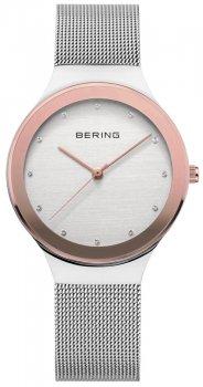 Zegarek damski Bering 12934-060
