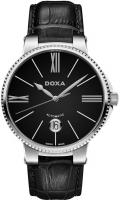 Zegarek męski Doxa 130.10.102.01