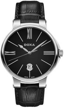 Zegarek męski Doxa 131.10.102.01