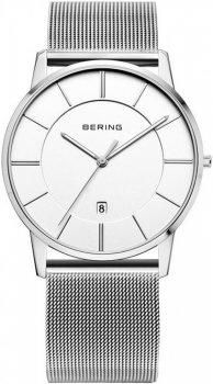 Zegarek męski Bering 13139-000