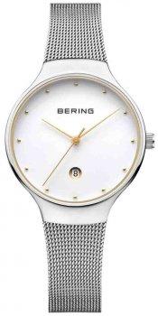 Zegarek damski Bering 13326-001