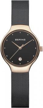 Zegarek damski Bering 13326-262