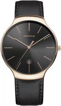 Zegarek damski Bering 13338-462