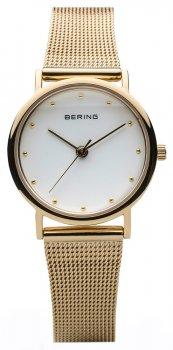 Zegarek damski Bering 13426-334