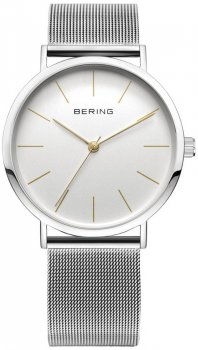 Zegarek damski Bering 13436-001
