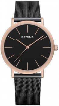Zegarek damski Bering 13436-166