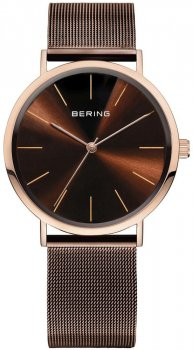 Zegarek damski Bering 13436-265