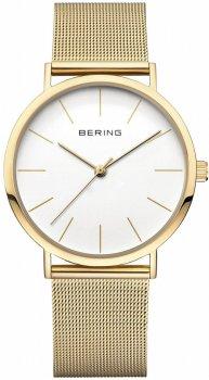 Zegarek damski Bering 13436-334