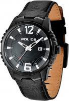 Zegarek męski Police 13592JSB-02