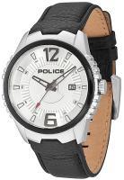 Zegarek męski Police 13592JSTB-04