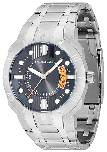 zegarek Police 13615JS-02M - zdjęcia 1