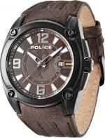 Zegarek męski Police 13891JSB-12