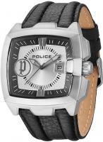 Zegarek męski Police 13895JS-04