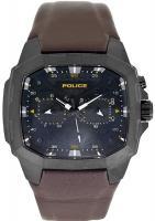 Zegarek męski Police 13929JSB-02A