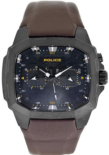zegarek Police 13929JSB-02A - zdjęcia 1