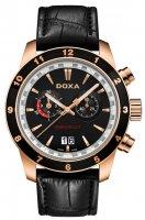 Zegarek męski Doxa 140.90.101.01