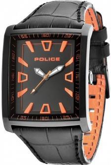 Zegarek męski Police 14002JSB-02