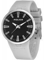 Zegarek męski Police 14003JS-02A