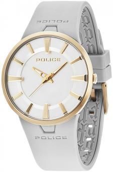 Zegarek męski Police 14197JSG-04