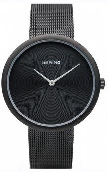 Zegarek damski Bering 14333-222